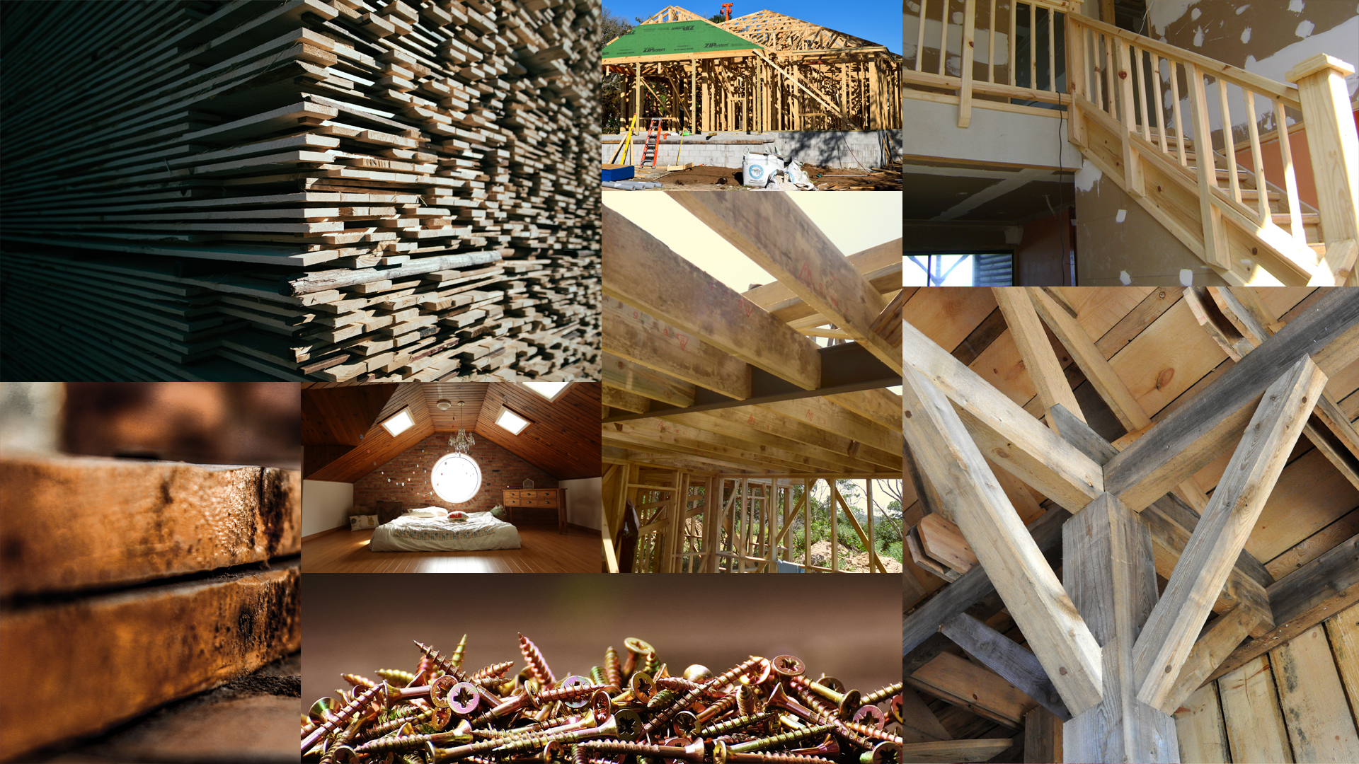 Pinewood Home A Solid Investment In Wood