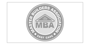 Master Builders Association Eastern Cape logo Link